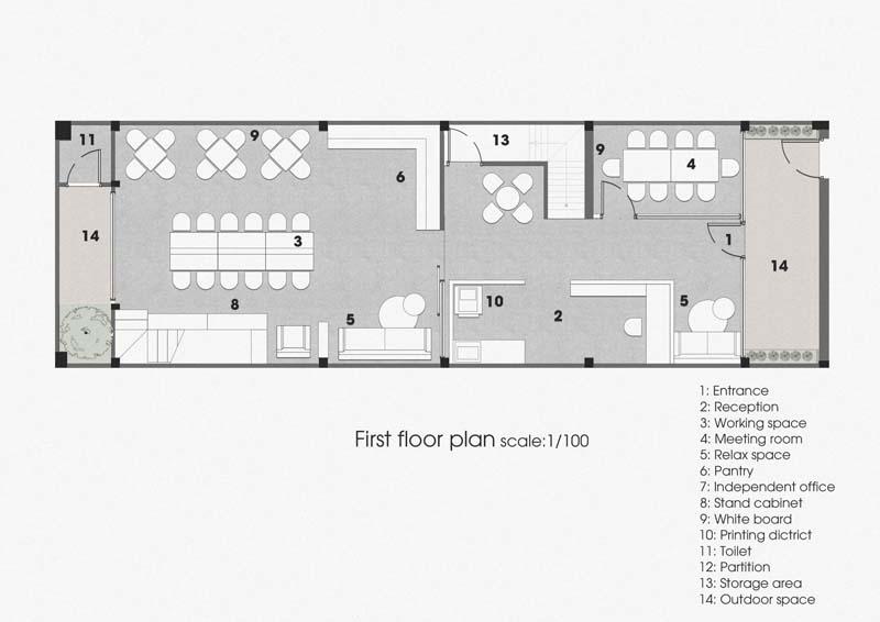 68 design – TDC offfice (2)
