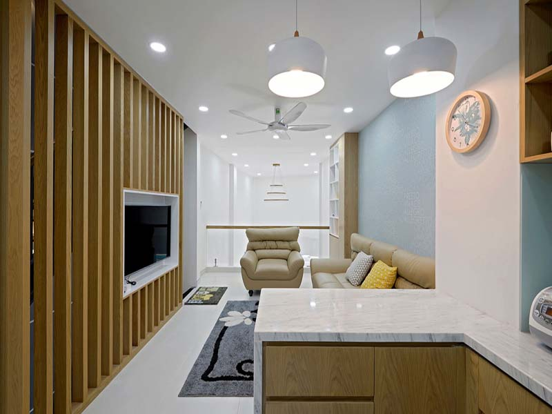 68design-anh-duy-house (1)