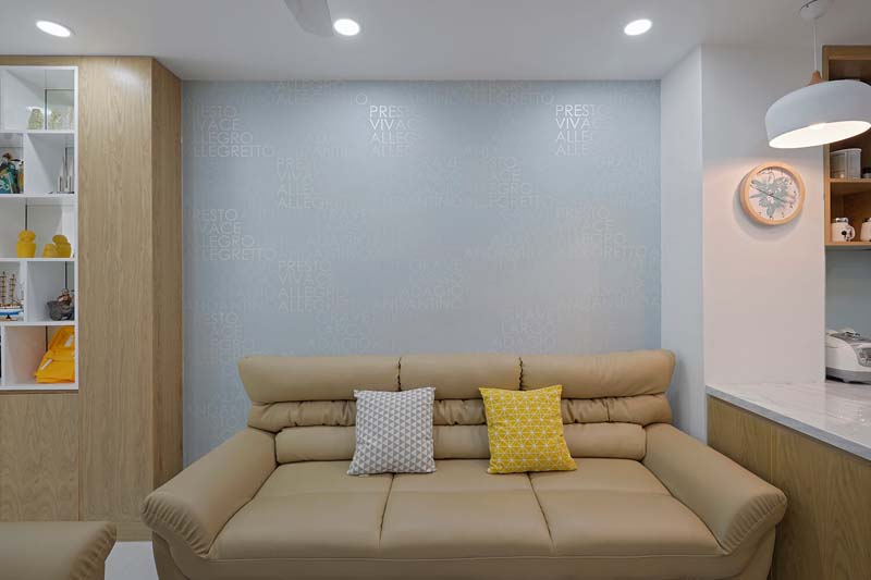 68design-anh-duy-house (11)