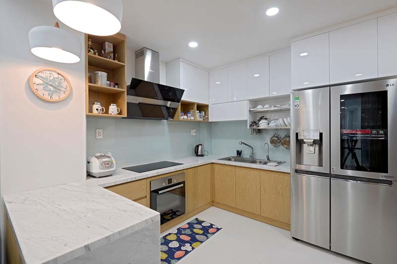 68design-anh-duy-house (12)