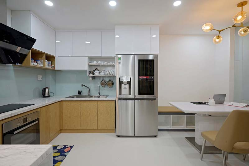68design-anh-duy-house (15)