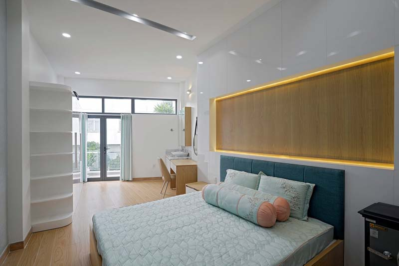 68design-anh-duy-house (17)