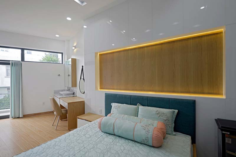 68design-anh-duy-house (18)