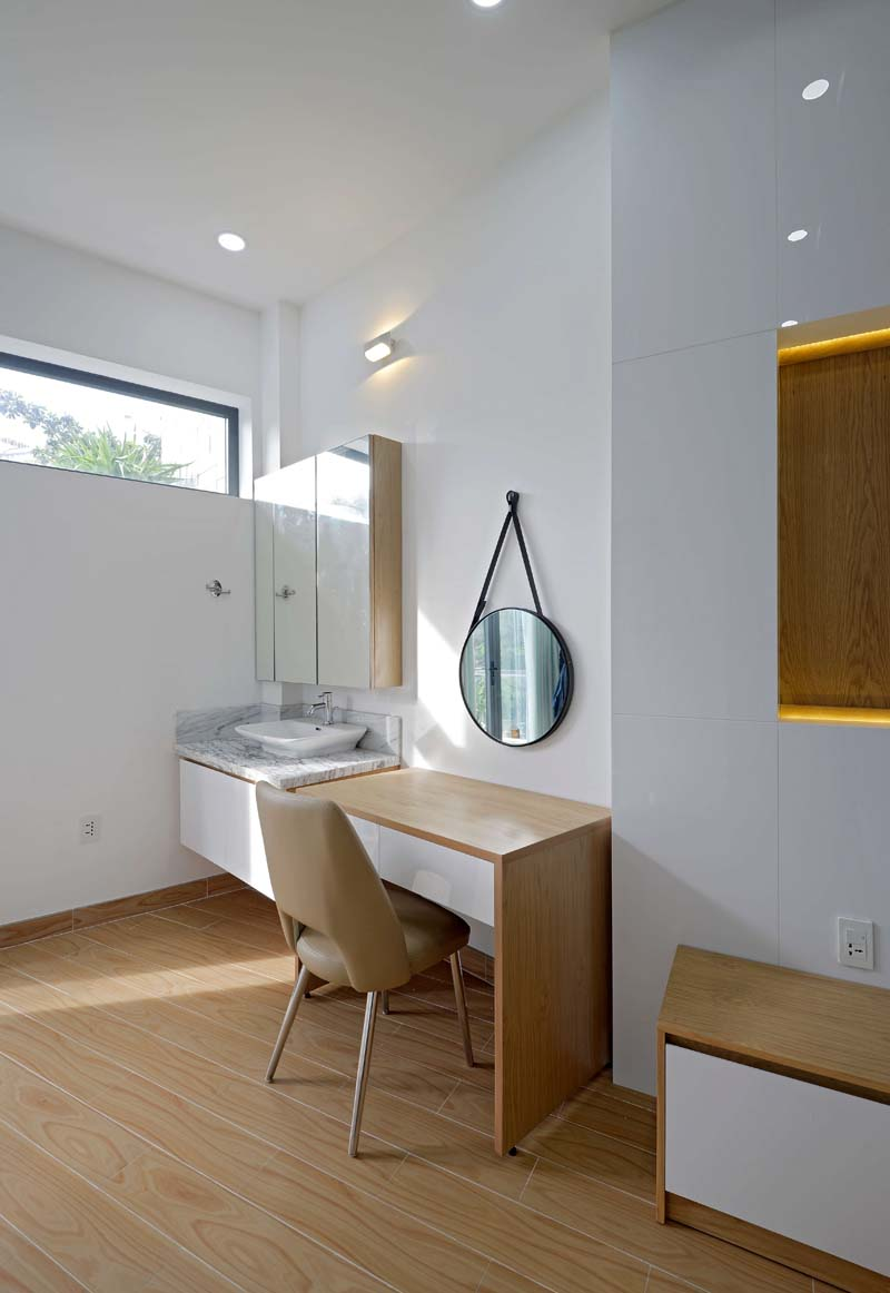 68design-anh-duy-house (19)