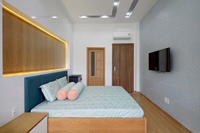 68design-anh-duy-house (22)