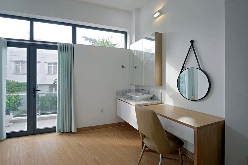 68design-anh-duy-house (23)