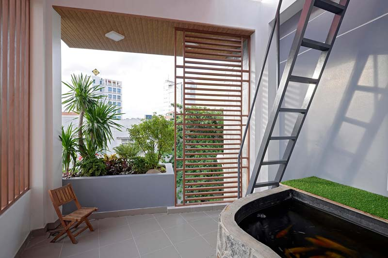 68design-anh-duy-house (26)
