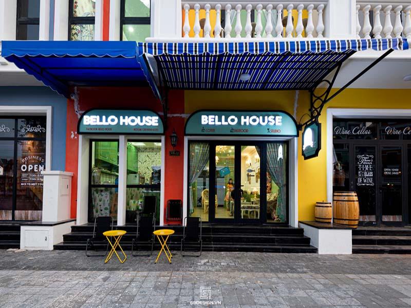 68design-bello-coffee (1)