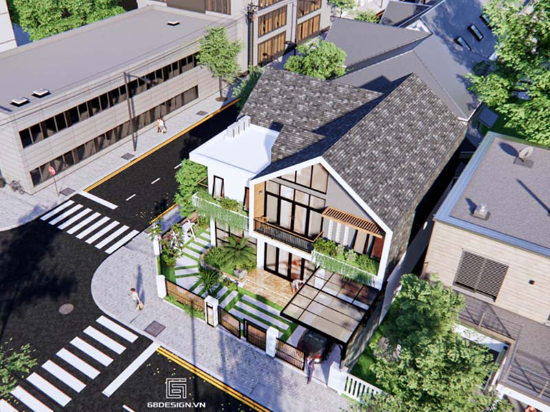 68design-binh-duong-villa (1)