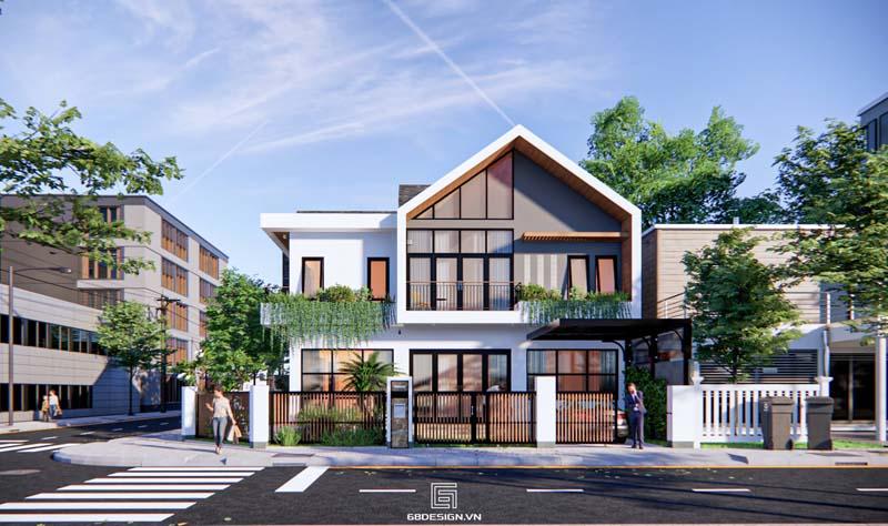 68design-binh-duong-villa (3)