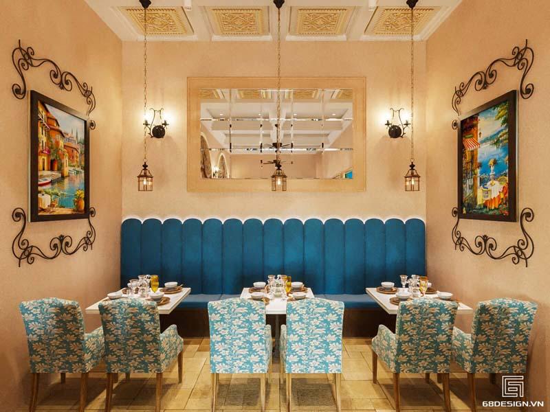 68design-dia-trung-hai-restaurant (1)