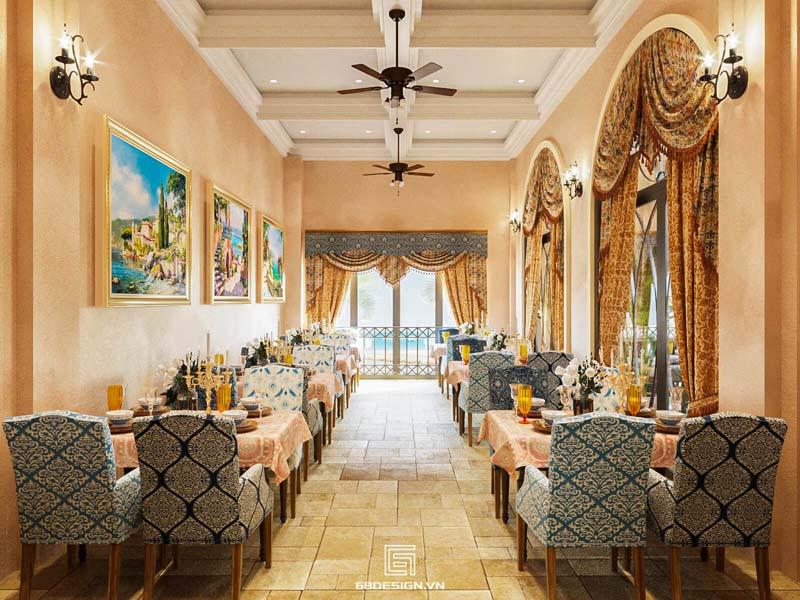 68design-dia-trung-hai-restaurant (2)