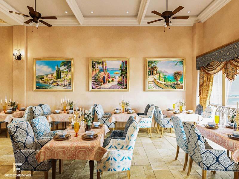 68design-dia-trung-hai-restaurant (3)
