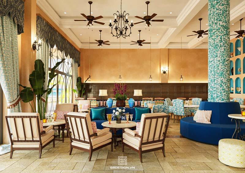 68design-dia-trung-hai-restaurant (4)