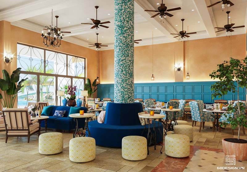 68design-dia-trung-hai-restaurant (5)