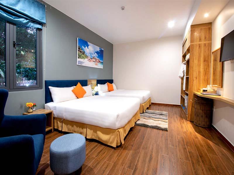 68design-hotel-design (1)