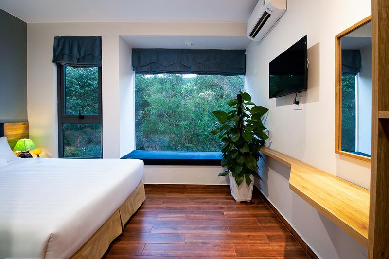 68design-hotel-design (10)