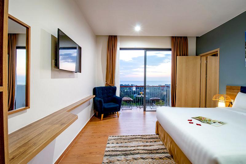 68design-hotel-design (11)