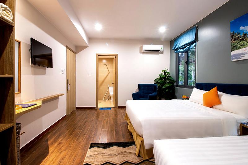 68design-hotel-design (2)