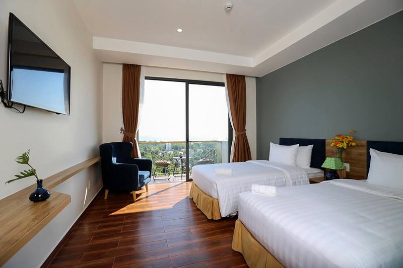 68design-hotel-design (6)