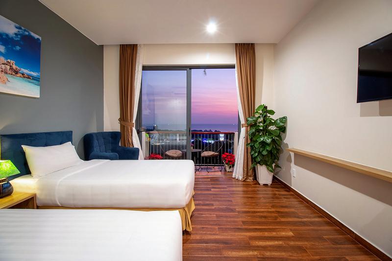 68design-hotel-design (9)
