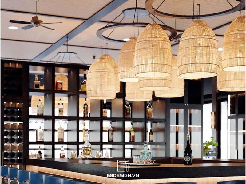 68design-khem-beach-restaurant (1)