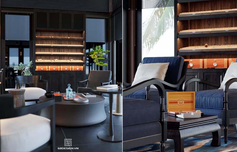 68design-khem-beach-restaurant (2)