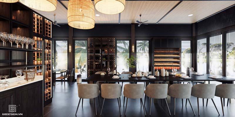 68design-khem-beach-restaurant (3)