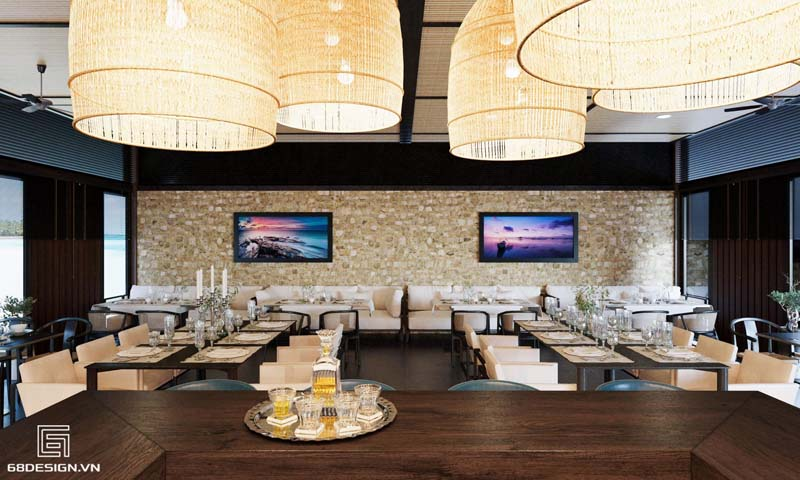 68design-khem-beach-restaurant (4)