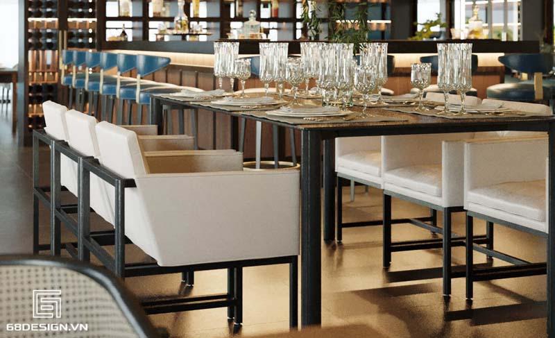 68design-khem-beach-restaurant (5)