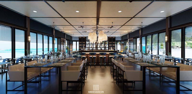 68design-khem-beach-restaurant (6)