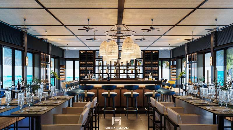 68design-khem-beach-restaurant (7)