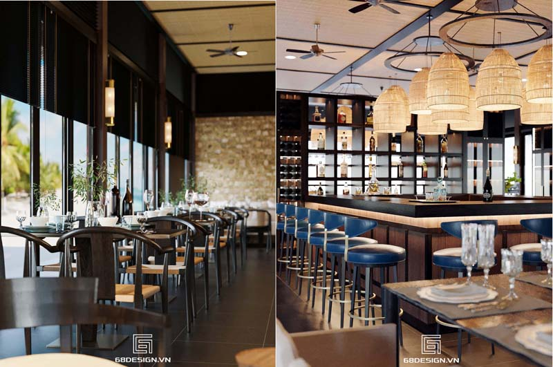 68design-khem-beach-restaurant (8)