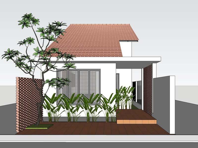 68design-kien-truc-phu-quoc (1)