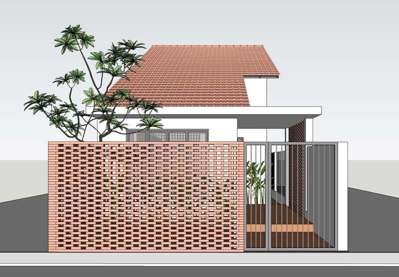 68design-kien-truc-phu-quoc (2)