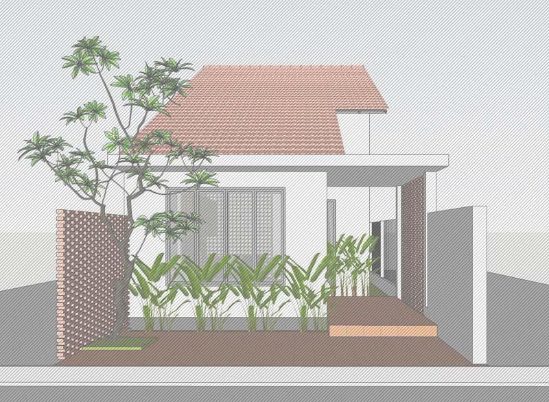 68design-kien-truc-phu-quoc (6)