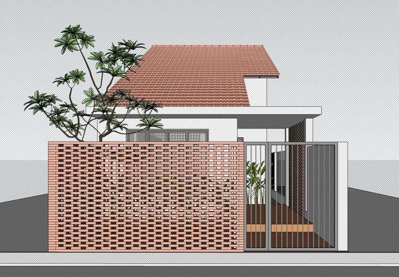 68design-kien-truc-phu-quoc (7)