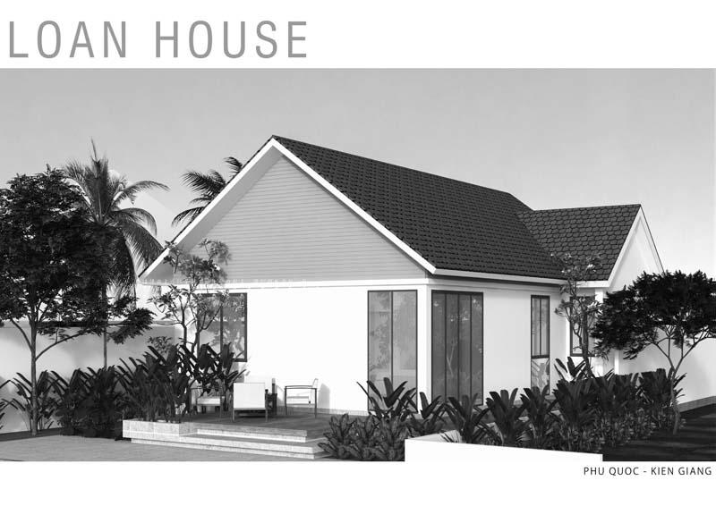 68design-loan-house (2)