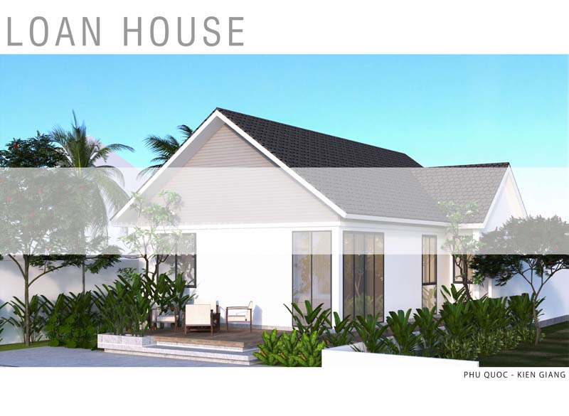 68design-loan-house (3)