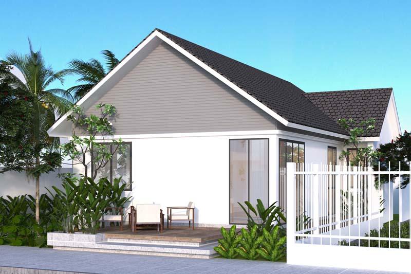 68design-loan-house (4)
