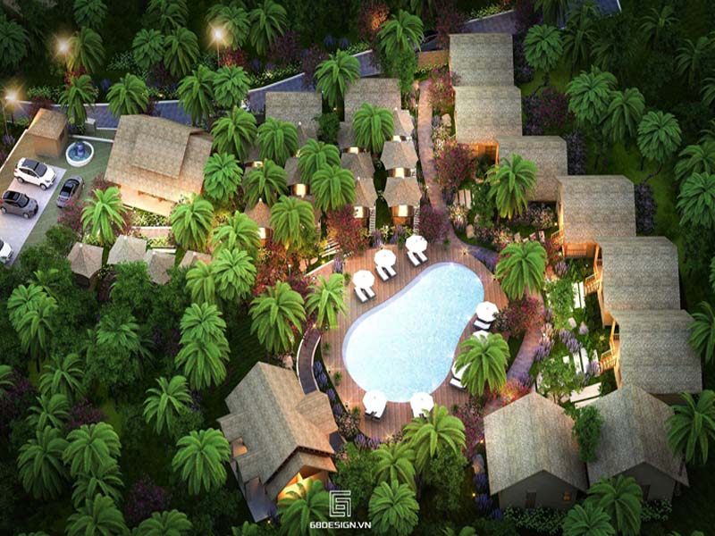 68design-long-hill-resort (1)