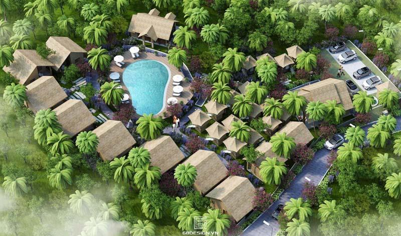 68design-long-hill-resort (3)