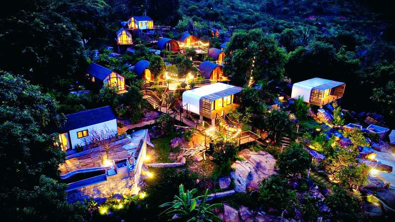68design-long-hill-resort (7)