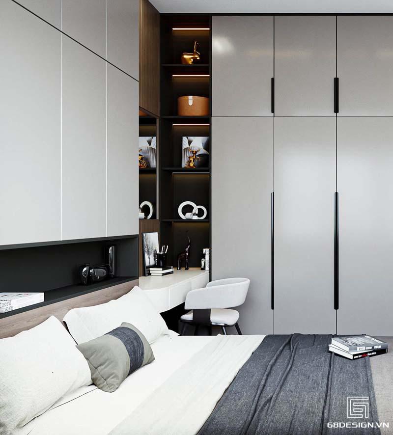 68design-nhung-house (2)