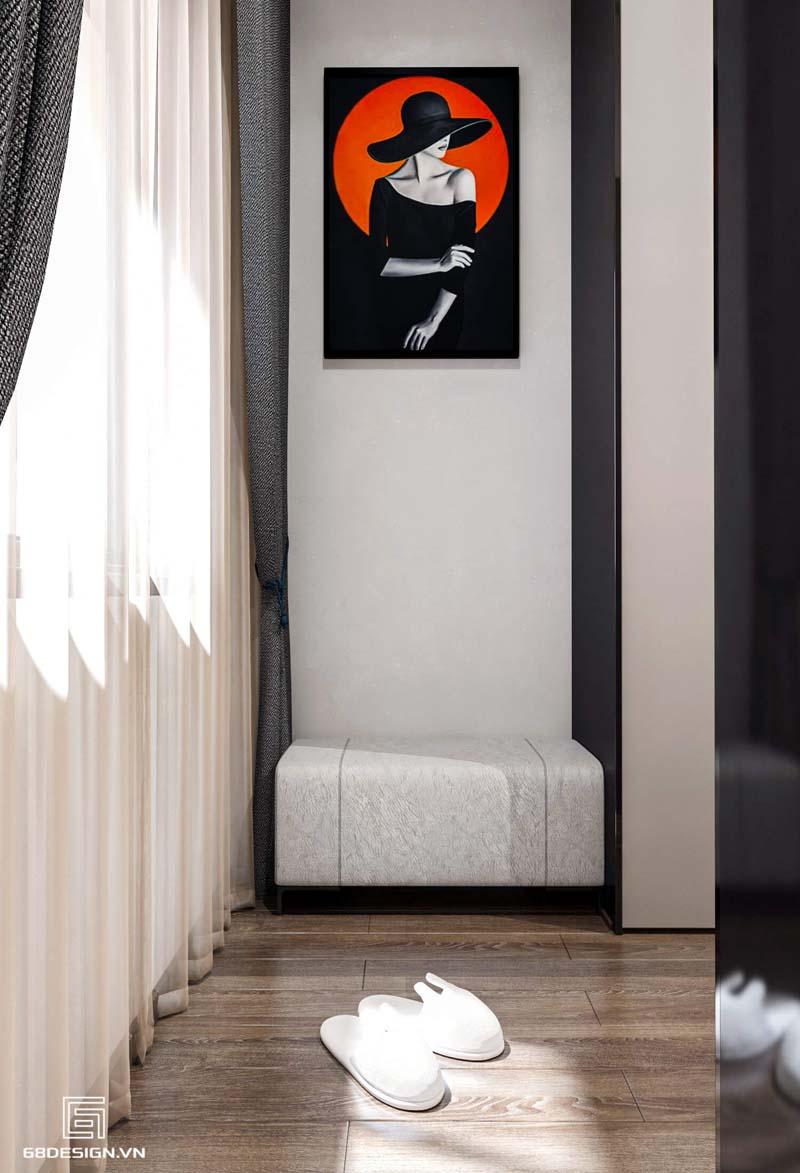 68design-nhung-house (3)