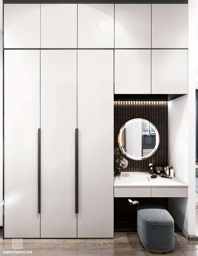 68design-nhung-house (4)