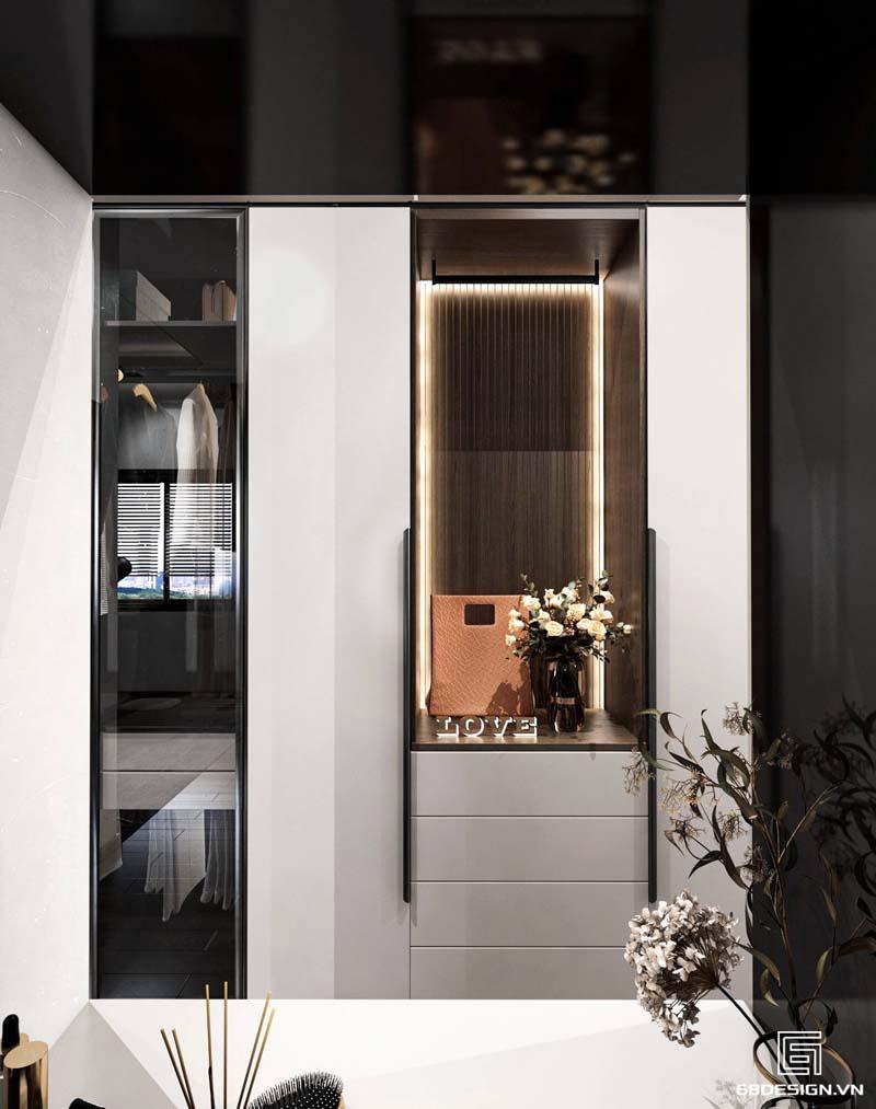 68design-nhung-house (5)