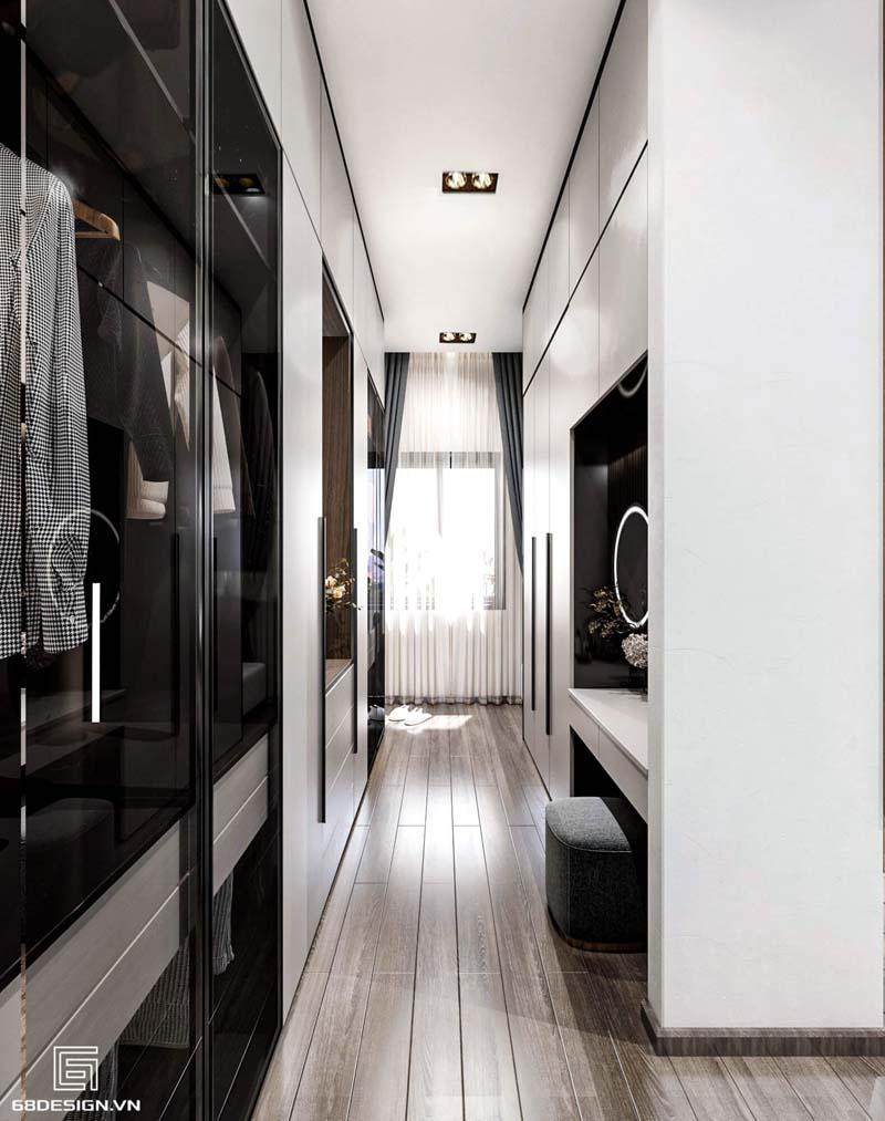 68design-nhung-house (6)