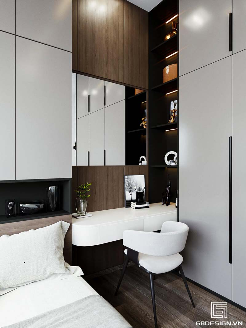 68design-nhung-house (7)