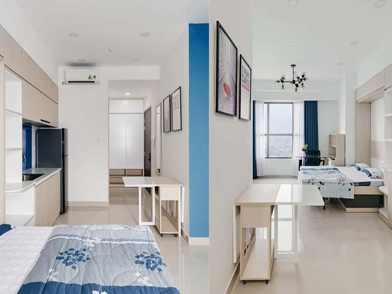 68design-officetel-sun-avenue (1)